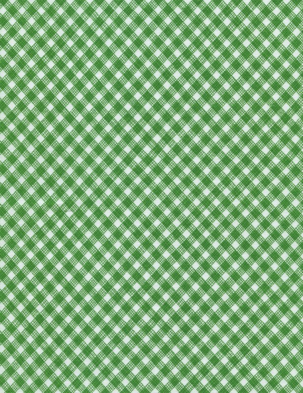 Fun - Green