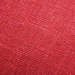 Sultana Burlap 60 wide Red 20yd bolt Sultana Burlap 60 x 20yd Natural