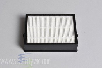 Filter Bissell Pleated HEPA Filter