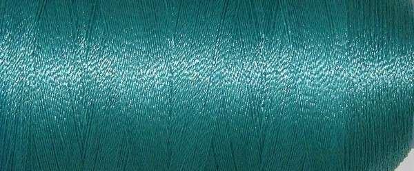 Super Stitch Cotton Quilting Thread New Grass