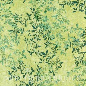 Bali Chop Vine Seagrass