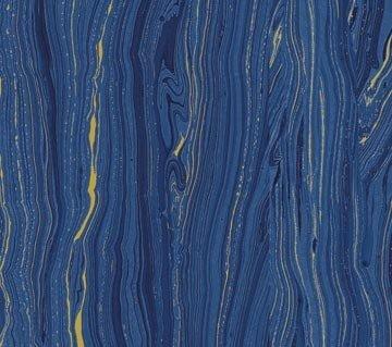 Artisan Spirit Sandscapes Medium Blue