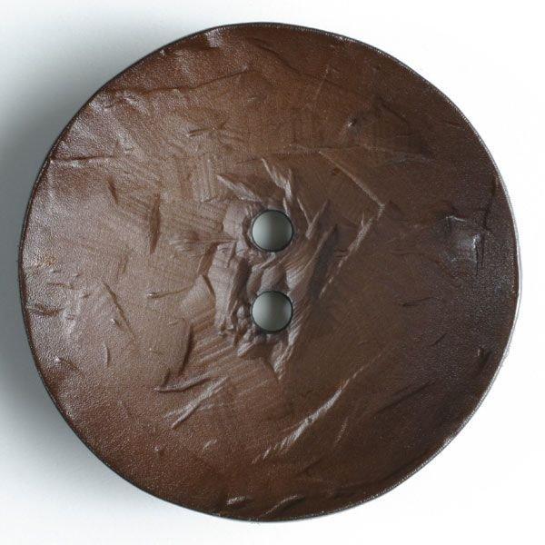 45MM Round Chocolate