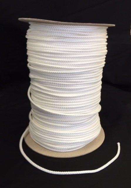 Polypropylene Cording