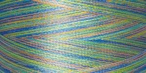 Rainbows #803 - Northern Lights