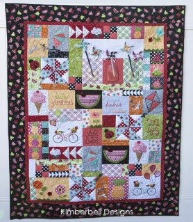 a to z quilting quincy il designer fabric quilt supplies