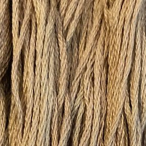 Mariner's Compass Classic Colorworks 6 Strand Hand-Dyed Embroidery Floss