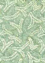 Batik - grey