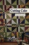 Cutting Cake