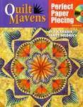 Quilt Mavens Perfect Paper Piecing