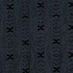 Intermix Cotton