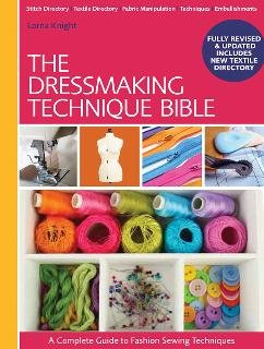 Dressmakers Technique Bible