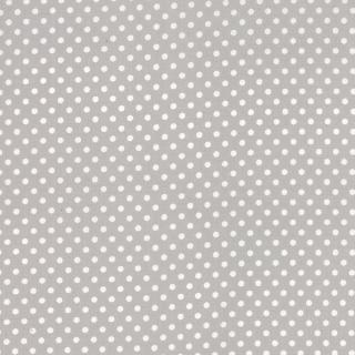 45 Dottie Small Dots Grey