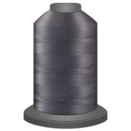 Glide 5000m - Color #10CG7 Gool Grey 7