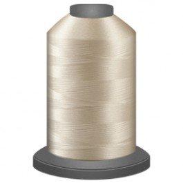 Glide 5000m - Color #10WG1 Linen