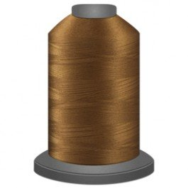 Glide 5000m - Color #20730 Light Copper