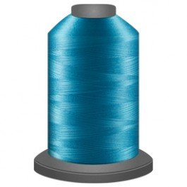 Glide 5000m - Color #32975 Light Turquoise