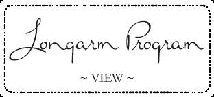 Longarm Program