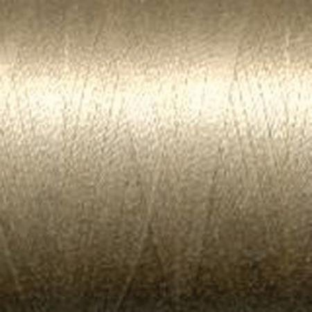 Aurifil Mako 2310 50wt cotton thread Lt. Beige