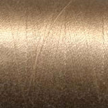 Aurifil Mako 2314 50wt cotton thread Beige