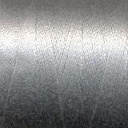 Aurifil Mako 2600 50wt cotton thread Dove