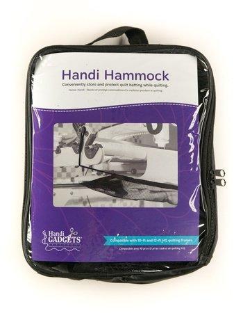 HQ Handi Hammock