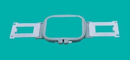 PRH100 - 100mm hoop for PR1000e