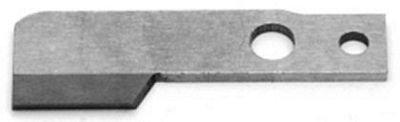 LOWER KNIFE PFAFF 783-788
