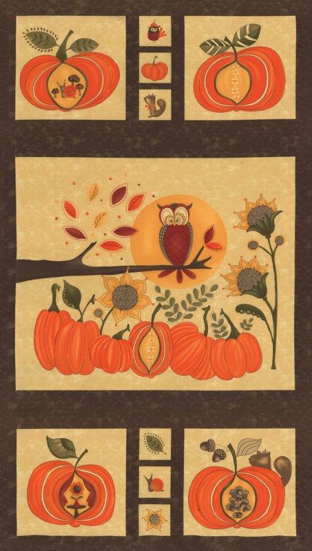 Hello Fall 17780-13
