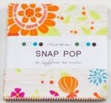Snap Pop Charm Pack