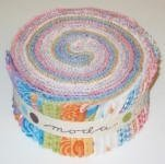 Clementine Jelly Roll