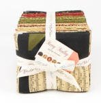 Merry Medley Fat Quarter Bundle