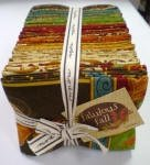 Fabulous Fall Fat Quarter Bundle