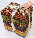 Chutes and Ladders Fat Quarter Bundle