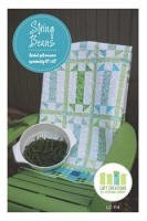 String Beans by Loft Creations