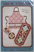 Charming Trios, The Kitchen Collection by Anka's Treasures