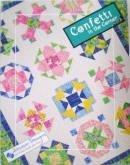 Confetti in the Corner by Atkinson Designs