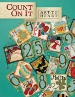 Count On It by Art to Heart (Nancy Halvorsen)