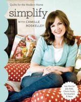 Simplify with Camile Roskelley
