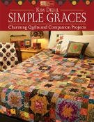 Simple Graces by Kim Diehl