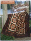 Northwoods Crossing by Kathryn Squibb and Deborah Jacobs