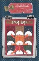 Frost Bite by The Teacher's Pet
