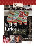 Fast & Furious Holiday by G.E. Designs