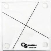 Lil' Twister Tool by CS Designs