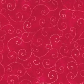 Swirls, Moda 9908-23