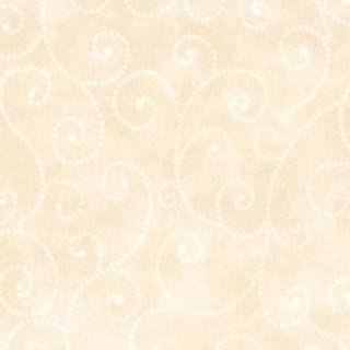 Swirls, Moda 9908-21