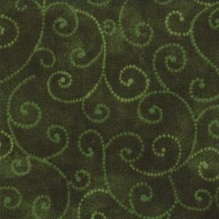 Swirls, Moda 9908-85