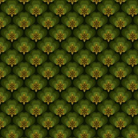 Bountiful by Color Principle 7702-66