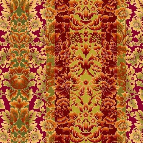 Bountiful by Color Principle 7701-88