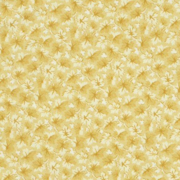 Harvest Reflection Flannels 7362-11